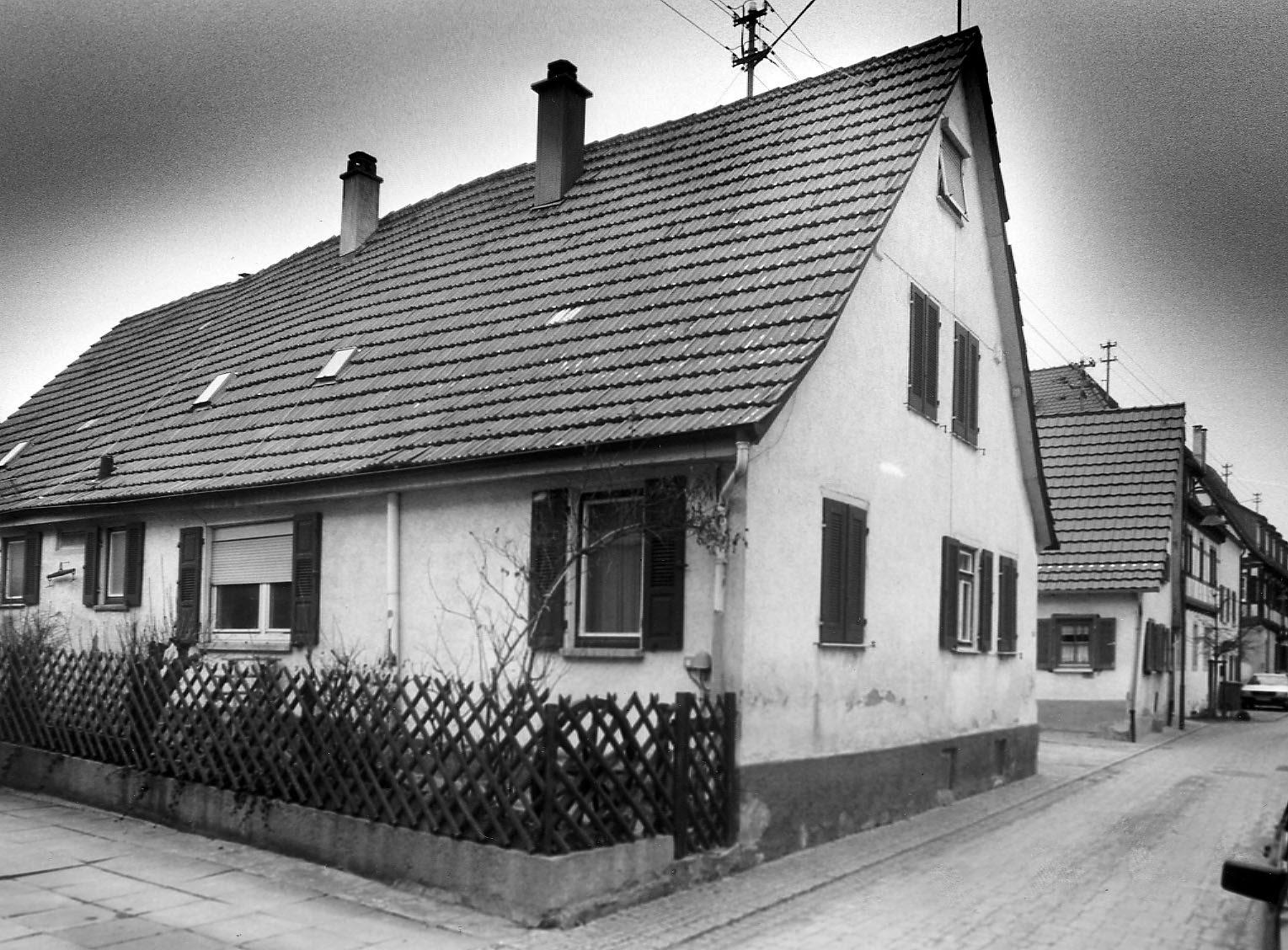 Hermannsches Anwesen