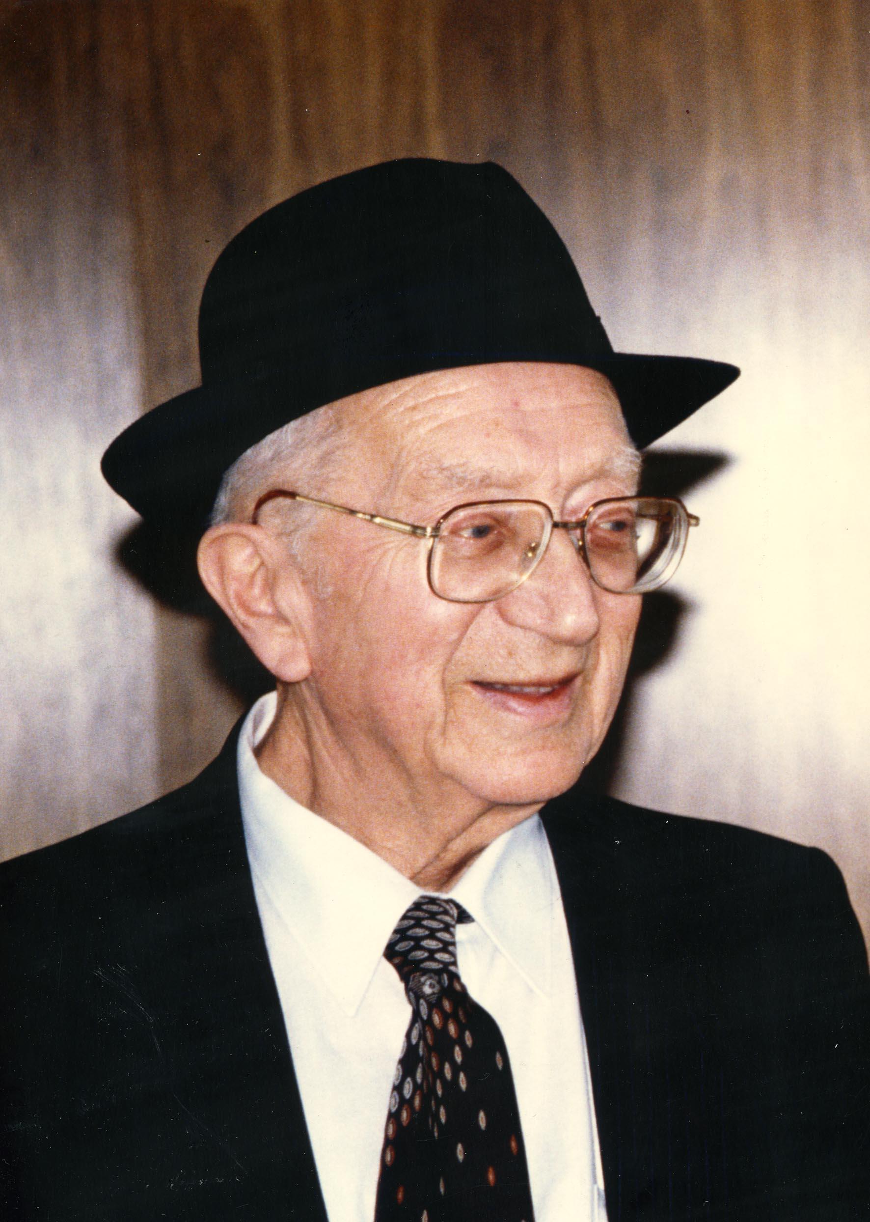 Simon Meisner