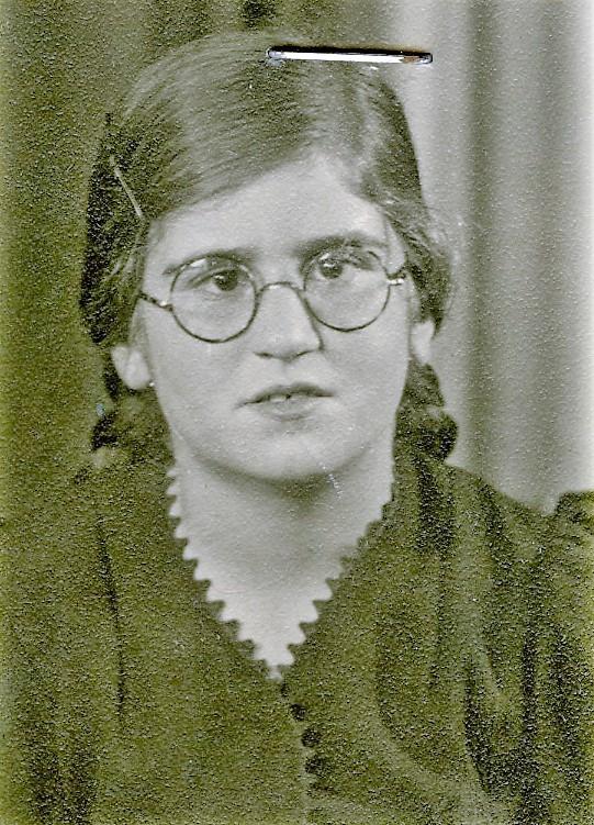 Bertel Rosenfeld