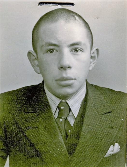 Fritz.Stein