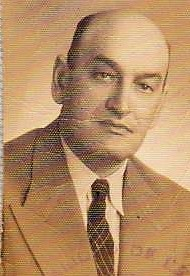 Moritz Spatz